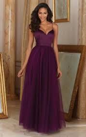 bridesmaid dresses online purple bridesmaid dresses online cheap dresses uk