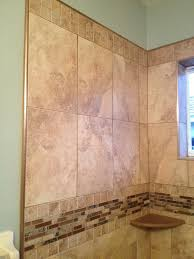 tile tile and more tile englewood tile store mann tile inc