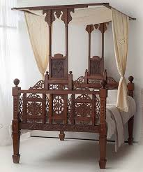 indian bedroom furniture exotic indian beds bedroom furniture natural bed company