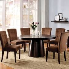 Amazon Dining Room Furniture Dining Room Tables Walmart Walmart Dining Tables Dining Room