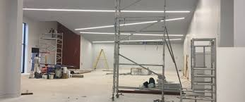 commercial painters and decorators london gsd painting u0026 decorating