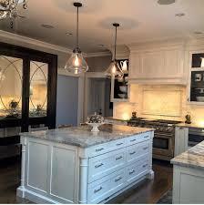 interior design u0026 home decor inspire me home decor u2022 instagram