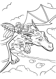 shrek coloring pages shimosoku biz