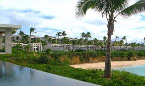 Serenity Cottages Anguilla by The Most Luxurious And Private Anguilla Hotel On Shoal Bay