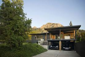 contemporary modern home plans contemporary home design universodasreceitas