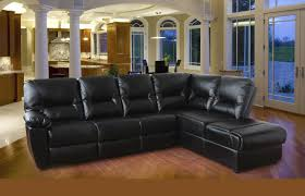 cilia 2 pc sectional with storage orange county ca daniel u0027s