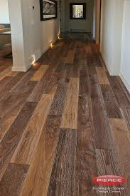 Canadian Elm Laminate Flooring 49 Best Stunning Hardwood Floors Images On Pinterest Hardwood