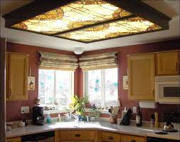 Ceiling Light Fixtures For Kitchen Kitchen Ceiling Light Covers With Cover White Acrylic Drop Dish