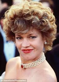 melanie jonas hair melanie griffith s face charts the highs and lows of a troubled