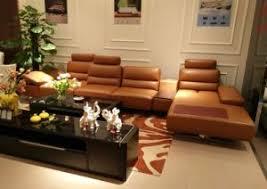 livingroom ls china 2017 royal leather sofa set for livingroom furniture ls 014