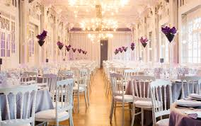 salle r ception mariage location salle mariage lieux d émotions