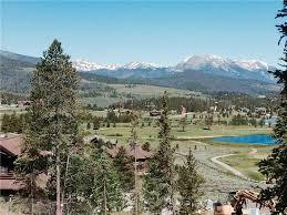 Breckenridge Colorado Map by 2250 Highlands Drive Breckenridge Co Mls 5498496