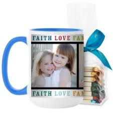 ceramic mugs 3 photo custom mugs personalized mugs photo mugs