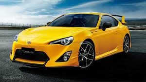 toyota new sports car 2015 toyota 86 yellow limited review top speed