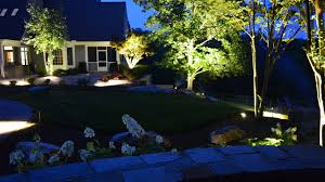 knoxville fall home design remodeling show best of 2016 landscape design projects in knoxville carex