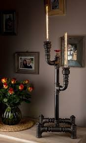 30482 best have you seen this lamp images on pinterest lights