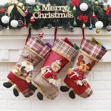 Buy Cheap Christmas Decorations Singapore by Christmas Decoration Christmas Decoration Suppliers And