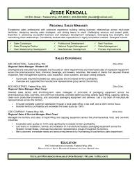 Best Way To Create A Resume by Resume How To Create A Creative Cv Example Artist Cv Auto Sales