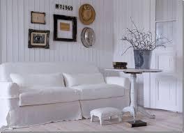White Slipcovered Sofa Ikea 103 Best Ikea Slipcover Furniture Images On Pinterest Candies