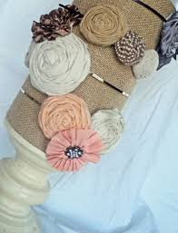 how to make a headband holder lis dunn designs diy headband holder