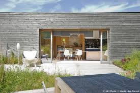 chambre d hote baie de somme un éco lodge d inspiration japonaise en baie de somme