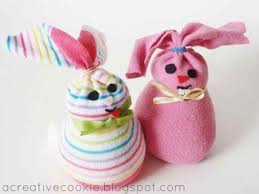 Easter Gifts 20 Diy Easter Gifts You Can Craft For Easter Fun