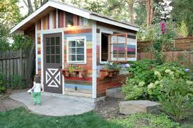 Shed For Backyard by Get Inspiring Ideas Through These Beautiful Garden Shed Pictures