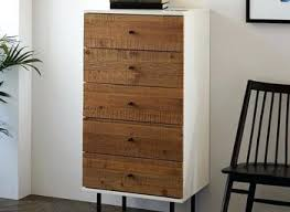 Reclaimed Wood File Cabinet Reclaimed Wood Industrial Cabinet Childcarepartnerships Org