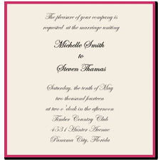invitation greetings wedding invitation greetings messages 25473 patsveg