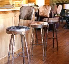 Wooden Breakfast Bar Stool Bar Stools Cheap Wood Bar Stools Buy Bar Stools Online Uk U201a Cheap