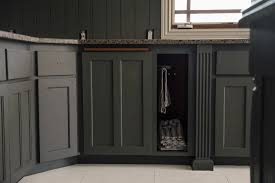 can you buy kitchen cabinet doors at home depot how to paint your cabinets in a weekend without sanding
