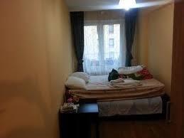 chambre a louer appartements de vacances à louer à vilvoorde mitula immo