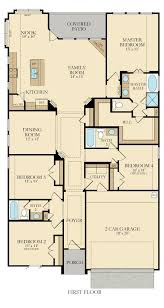 new home house plans 526 best house plans images on floor plans house