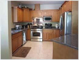 kitchen cabinets san jose kitchen cabinets san jose ca full size of kitchen cabinet