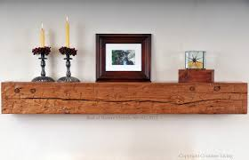 Fireplace Mantel Shelf Plans by Rustic Mantels Rustic Wood Fireplace Mantel Rustic Log Fireplace