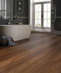 wood look tile flooring reviews