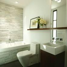 Basement Bathrooms Ideas Basement Bathroom Ideas An Ideabook By Ekilfeather