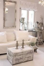 Ideas For Whitewash Furniture Design 25 Charming Shabby Chic Living Room Decoration Ideas For