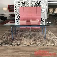tavoli le corbusier tavolo cassina le corbusier vintage lc rectangular coffee table
