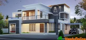 home designers kerala home design 2500 sq castle home