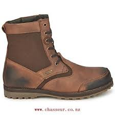 s shoes boots nz shoes store nz mens womens boys grils