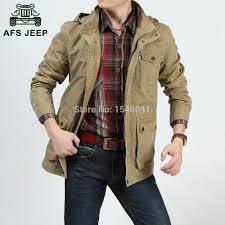 jackets shoes clothes jackets u0026 coats down u0026 parkas women