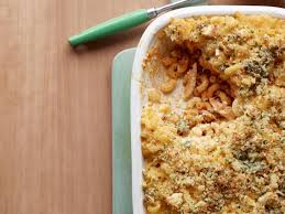 Barefoot Contessa Macaroni And Cheese Buffalo Chicken Macaroni And Cheese Recipe Food Network Kitchen