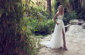 wedding dress rental bali alta moda bridal utah bridal shop alta moda bridal