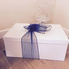 wedding dress box best 25 wedding dress storage ideas on recessed