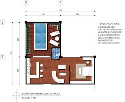 attractive furniture layout app virtual room layout interactive