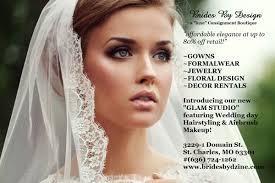 Bridal Shops In Saint Louis Missouri