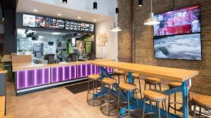 pizza hut work hours taco bell drawing room hours mcdonald
