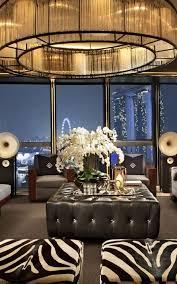 cuisine laqu馥 taupe 7 best cs interior design images on kitchen designs