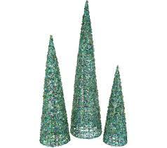 valerie parr hill u2014 christmas u2014 holiday u2014 for the home u2014 qvc com